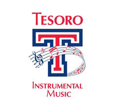 Tesoro Instrumental Music